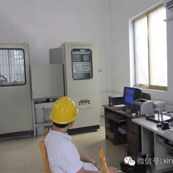 热电厂锅炉烟气CO气体分析仪技术要求