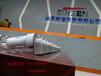 唐山锅炉厂CEMS脱硫烟气在线监测设备多少钱
