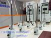 阿壩鍋爐廠CEMS脫硫煙氣在線監測設備價格