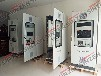 衡阳砖瓦厂烟气在线监测系统多少钱