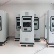 唐山砖瓦厂环保烟气在线监测系统价格图片