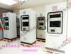 乌海砖窑厂脱硫烟气在线监测系统价格