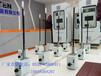 磚窯廠煙氣在線監測系統廠家直銷