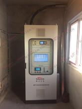 承德红砖厂脱硫烟气在线监测设备厂家直销图片