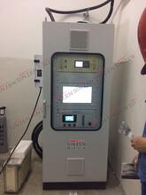 邯郸环保验收砖瓦厂烟气在线监测系统价格图片