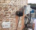 鄂尔多斯cems砖厂烟气排放连续在线监测设备价格