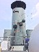 达州砖窑厂脱硫烟气在线监测系统多少钱