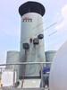 兰州砖瓦厂环保烟气在线监测系统品牌
