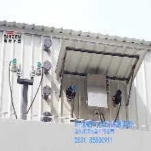 福建环保验收砖厂cems烟气排放连续监测设备哪家好图片