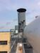 河南砖窑厂脱硫烟气在线监测系统多少钱