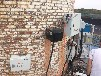 湖南脱硫烟气排放连续在线监测设备多少钱