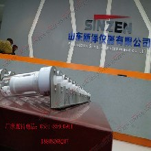 西藏脱硫烟气在线监测设备哪家好图片