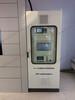 达州CEMS砖瓦厂环保烟气在线监测系统厂家直销