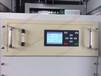 達州磚窯廠脫硫煙氣在線監測系統價格