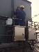 撫州鍋爐廠CEMS脫硫煙氣在線監測設備多少錢
