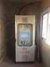 廣東CEMS磚瓦廠環保煙氣在線監測系統多少錢