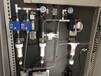 河南cems建材煙氣在線分析系統廠家直銷