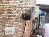山西cems磚廠環保煙氣排放連續在線監測系統品牌