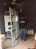 环保验收砖厂cems烟气排放连续监测设备厂家直销