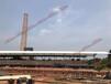 錦州cems磚廠煙氣排放連續在線監測設備價格