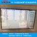 廠家直銷cems環保煙氣排放連續在線監測設備廠家