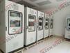 磚瓦廠cems環保煙氣排放連續在線監測設備廠家