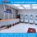 廠家直銷安徽煙氣SO2、NOx、O2排放濕度監測系統廠家