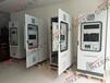 磚瓦廠cems環保煙氣聯網在線24小時監測分析系統廠家