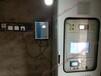 燃煤鍋爐煙氣二氧化硫氮氧化物排放檢測系統多少錢