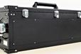 抽取式激光氨气NH3监测仪包安装多少钱