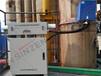 钢铁激光氨逃逸脱销氨逃逸在线连续检测设备