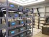 甲醇过程氢分析仪化工气体分析仪,合成循环氢分析仪