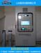 干熄焦循环气分析仪,热风炉烟气氧含量分析系统