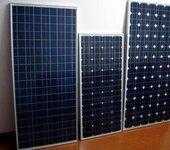 专业太阳能电池板回收厂家太阳能光伏组件回收哪家好