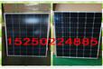 安徽太阳能组件回收有利于能源再生利用厂家需求