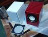 4寸全频音响HIFI级全频喇叭音箱组装木箱加工蓝牙音响木箱包装