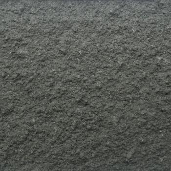 【香港建设涂料质感漆价格_环保质感漆厂家特价批发_环保质感漆图片