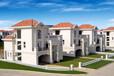 海口市最新型建筑材料本地软瓷砖促销