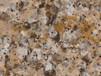 液态花岗岩石漆厂家
