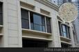 马鞍山市软瓷砖厂家销售价格市场分析