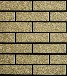 宣城市直销厂价柔性软瓷砖