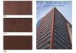 软瓷砖厂家信誉保证的产品开售