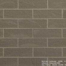 外墙装修软瓷砖厂价直销