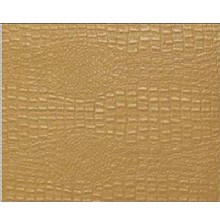 原装现货软瓷砖板岩销售