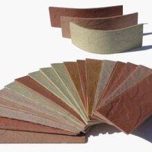建材软瓷砖价格如何