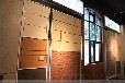 排名靠前软瓷砖厂家特价直销