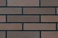节能生态新型建材软瓷砖厂价直销