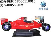 机动车驾驶模拟器,教学用模型,汽车驾驶模拟器,赛车模拟器图片