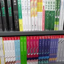"""最新爆料:""""衢州专著出版""""助力大众认知出版图片"""