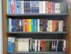 良心外媒《托业TOEIC类图书出版》讲解出版费用构成